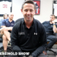 ask mike reinold show