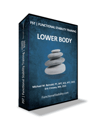 Functional-Stability-Training-Lower-Body