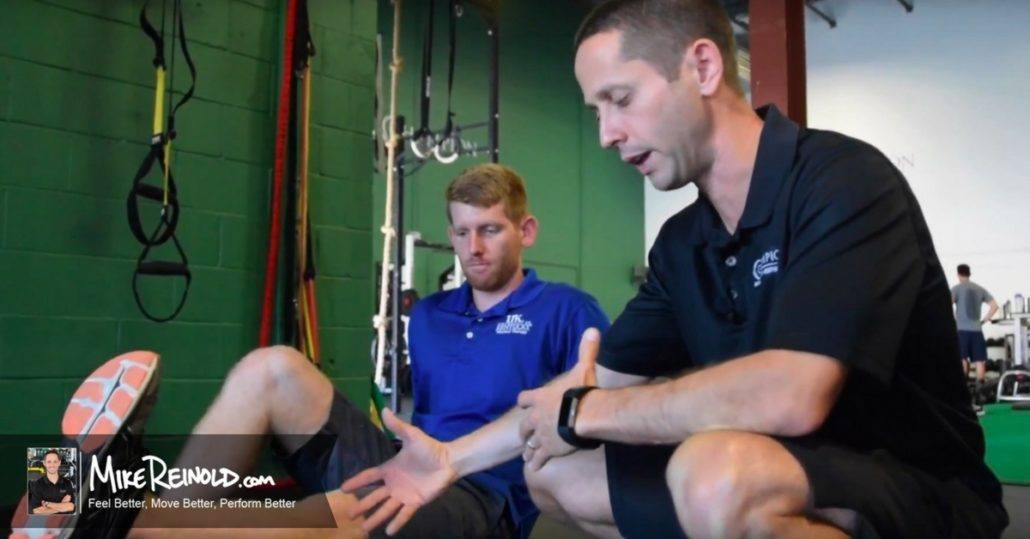 5 Ways to Get More Out of Self Myofascial Release