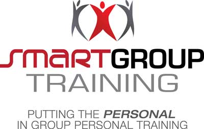 Smart Group Training