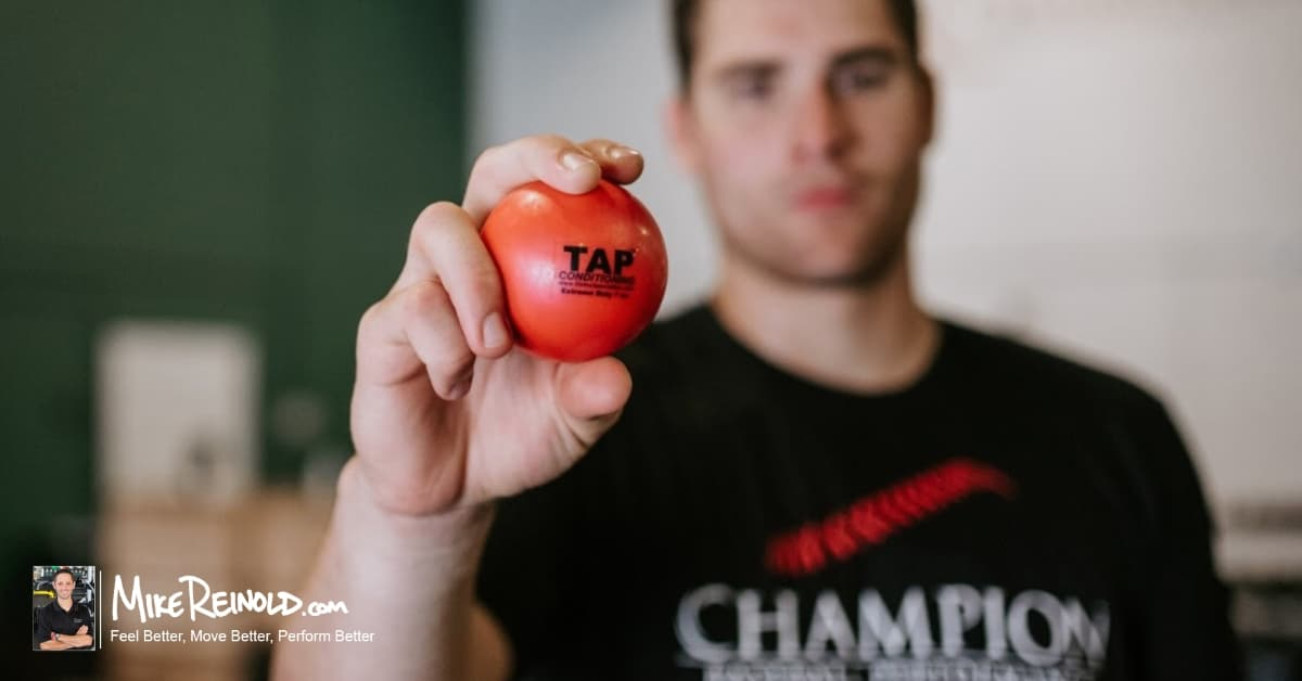 Photo of The Real Reason Why Weighted Baseballs Increase Pitch Speed And Injury Rates
